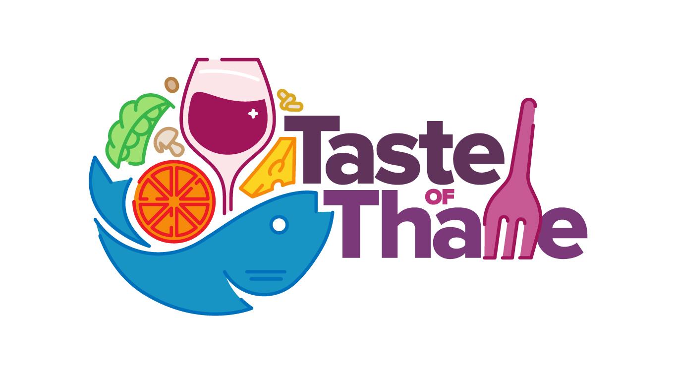 Taste of Thame